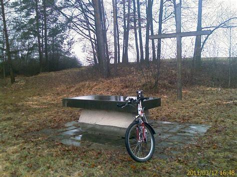 Quad Zeil by Mountainbike Von Zeil 252 Ber Bischofsheim Und Neubrunn Zum