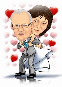 Rede Zur Goldenen Hochzeit Vom Bräutigam : liebe ehepaar herzen braut br utigam hochzeit ~ Watch28wear.com Haus und Dekorationen