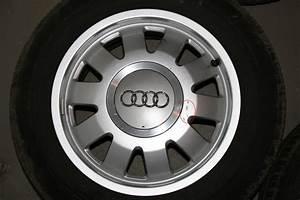 Audi A4 B5 Felgen : original audi a4 b5 15 zoll 4 1 alufelgen mit ~ Jslefanu.com Haus und Dekorationen