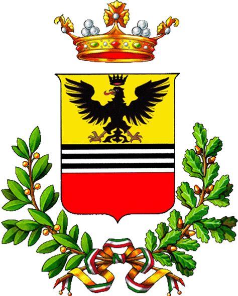 Codice Istat Pavia by Voghera Pv Informazioni E Dati Su Comuni Italiani It