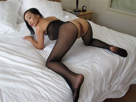 Amateur Asian Milf Porn Pic Eporner