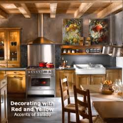 country kitchen theme ideas kitchen decorating themes best home decoration class