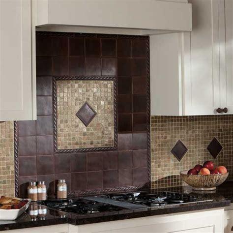 designs of kitchen tiles 65 kitchen backsplash tiles ideas tile types and designs 6685