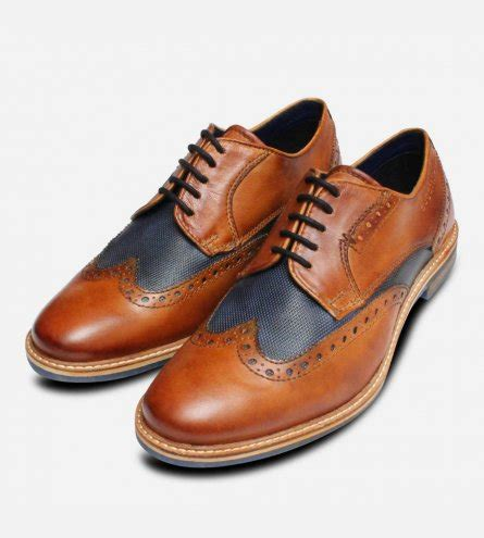 Shop bugatti men's shoes at up to 70% off! Bugatti Shoes for Men - Arthur Knight Shoes