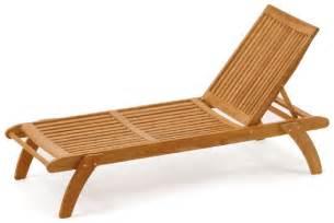 Chaise De Jardin En Bois Ikea by Decorar Cuartos Con Manualidades Chaise Longue Bois Ikea