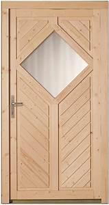 Unterschied Kiefer Fichte Holz : holz nebeneingangst r fichte astig roh doorero h2500 tuerenheld ~ Markanthonyermac.com Haus und Dekorationen