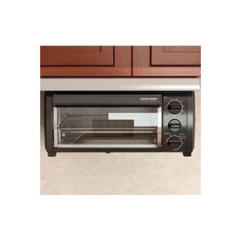 cabinet toaster oven cabinet toaster oven mounting kit