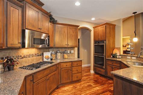 backsplash tile in kitchen gourmet kitchen with gorgeous slab tile counters custom 4277