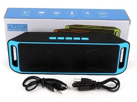 1,600 bluetooth harga power amplifier module products are offered for sale by suppliers on alibaba.com, of which amplifier accounts for 1%. Jual Speaker bluetooth mega bass Music box kotak musik mp3 player portable aux usb flashdisk ...