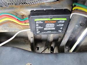 Custom Fit Vehicle Wiring For 2002 Nissan Frontier