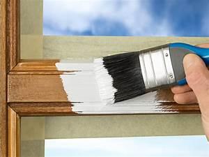 Holz Im Außenbereich : sicherheit vor wind und wetter holzschutz im au enbereich ~ Markanthonyermac.com Haus und Dekorationen
