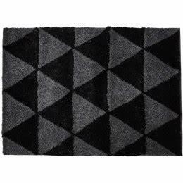 Tapis Exterieur Gifi : d coration textile gifi ~ Teatrodelosmanantiales.com Idées de Décoration