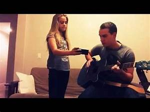 (11 years old!) Photograph- Ed Sheeran- Brother/Sister ...