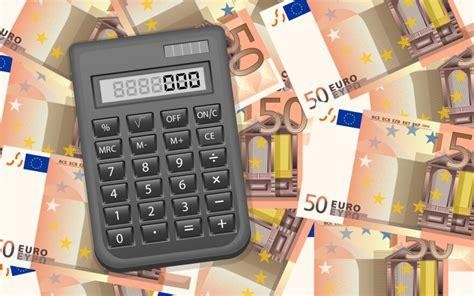 Vyriausybė pradėjo platinti dvi euroobligacijų emisijas - DELFI Verslas