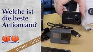 Welche ist die beste actioncam youtube for Welche spüle ist die beste