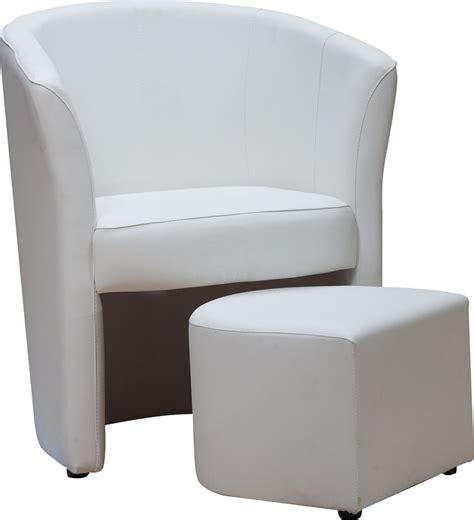 fauteuil cabriolet avec pouf fauteuil cabriolet pouf ibiza pouf tabouret soldes salon promos