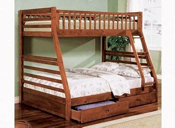 Raymour And Flanigan Bunk Beds by Discount And Clearance Furniture Raymour And