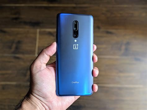 oneplus  pro price full specifications features