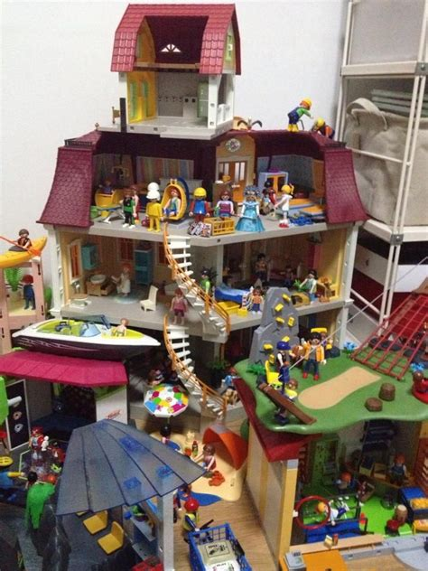 playmobil world country google search playmobil