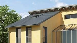 Walmdach Vorteile Nachteile : pultdachhaus bauen informationen und erfahrungen ~ Markanthonyermac.com Haus und Dekorationen