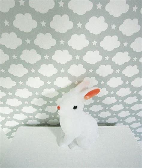 papier peint chambre garcon 7 ans décoration chambre enfant lé de papier peint intissé