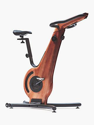 Exercise Bikes | John Lewis & Partners