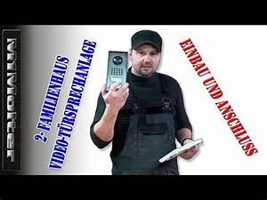 Ip Kamera Fritzbox 7490 : teleg rtner doorline exclusiv pro mit fritzbox fritzfon und ip cam by matthias red 2016 02 16 ~ Watch28wear.com Haus und Dekorationen