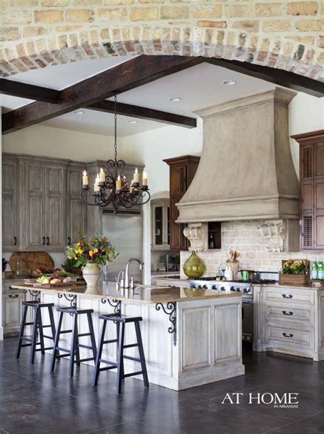 33 Amazing Countrychic Kitchens Brimming With Character. Kitchen Cabinet Design Photos. Kitchen With Breakfast Nook Designs. Kitchen Design Specialists. Denver Kitchen Design. Tiny Kitchen Designs. Kitchen Appliances Design. Design Your Kitchen Layout Online Free. Kitchens By Design Norwich