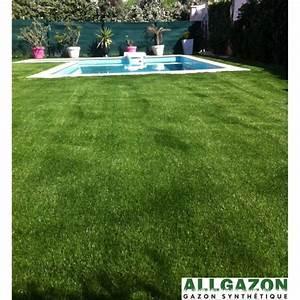 Acheter Gazon Artificiel : gazon artificiel pas cher bordure caoutchouc recycl gazon ~ Edinachiropracticcenter.com Idées de Décoration