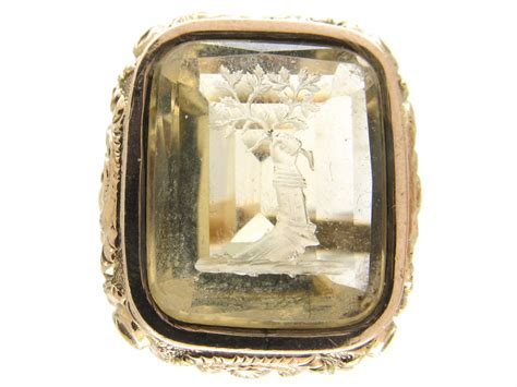 Victorian 15ct Gold & Citrine Seal Ring  The Antique. Polished Silver Engagement Rings. Cloudy Engagement Rings. Letter E Rings. Z Color Diamond Engagement Rings. Nature Based Wedding Rings. Hint Engagement Rings. Classy Wedding Rings. Church Wedding Wedding Rings