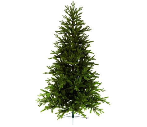 flame retardant for christmas trees premier natural pine tree gardensite co uk