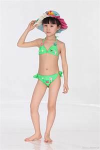 Best Bikini Children Photos 2017 – Blue Maize