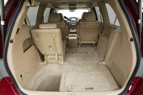 Image: 2005 Honda Odyssey, size: 800 x 532, type: gif