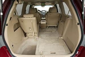 Image  2005 Honda Odyssey  Size  800 X 532  Type  Gif