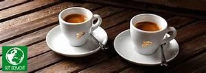 Paypal 14 Tage Später Zahlen Kosten : cafissimo und nachhaltiger kaffeeanbau bei tchibo ~ Eleganceandgraceweddings.com Haus und Dekorationen