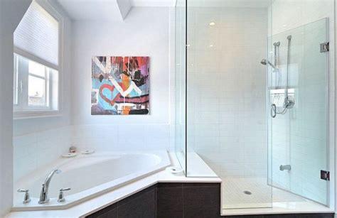 unique bathroom tub ideas wonderful corner bathtub