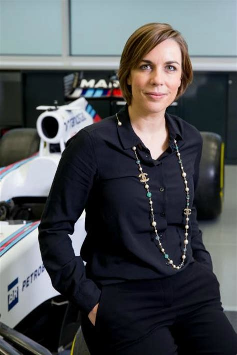 partners agreement williams   af claire williams