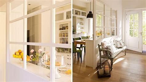 cuisine semi ouverte avec bar photo cuisine semi ouverte cuisine ouverte ou ferme