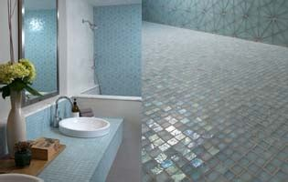 bathroom wall tiles ideas welcome to oceanside glasstile