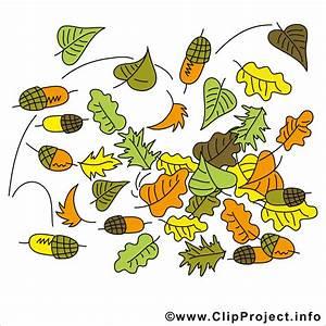 Kostenlose Bilder Herbst : clip art herbst gratis ~ Yasmunasinghe.com Haus und Dekorationen