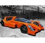 &248 Caparo T1 Supercar Review Reliability Photos  Cars 10com