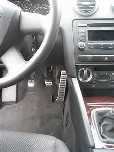 Audi Cergy : julien95800 a3 sportback streamline rnse 193 p4 garages des a3 1 6 1 9 tdi 105 page 4 ~ Gottalentnigeria.com Avis de Voitures