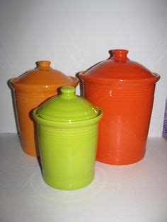 dillards kitchen canisters 1000 images about america 39 s dinnerware on