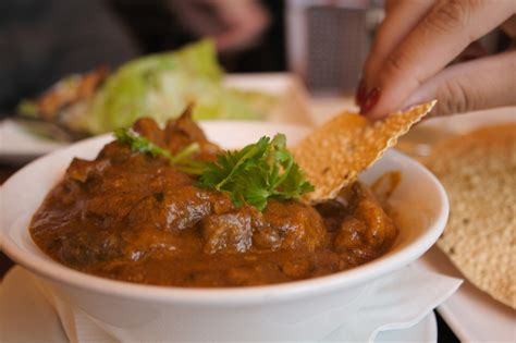 kashmir indian cuisine rogan josh