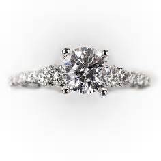 images  ppf engagement rings  pinterest