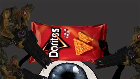 Fuckin Op Jackal Snipers