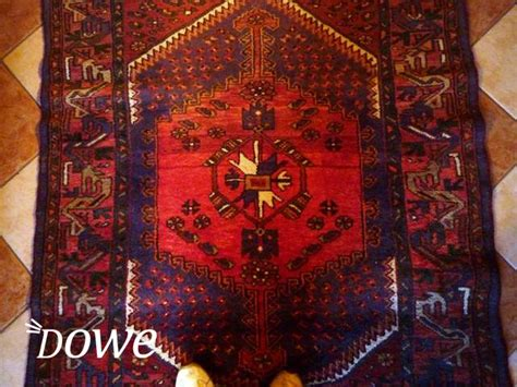come riconoscere un tappeto persiano originale vendita a cuneo casa e persona in vendita tappeto
