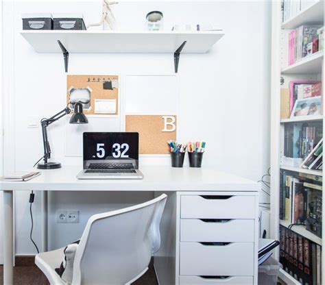 Home Office Design Valencia by Design Books In Billy Bookcase Documents In Linnmon