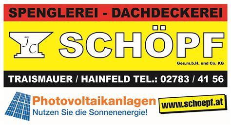 Oesterreichischer Fachverband Fuer Hinterlueftete Fassaden by 214 Sterreichischer Fachverband F 252 R Hinterl 252 Ftete Fassaden