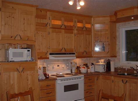 modele de cuisine castorama peindre des armoires de cuisine en bois myqto com